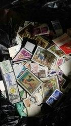 Продам Почтовые марки ссср много